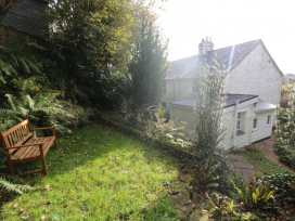 Tinners Cottage - Cornwall - 951073 - thumbnail photo 1