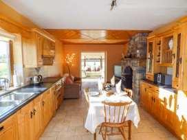 Keshcorran View - County Sligo - 951113 - thumbnail photo 5