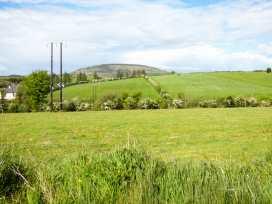 Keshcorran View - County Sligo - 951113 - thumbnail photo 14