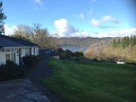 T'whit T'woo - Lake District - 951561 - thumbnail photo 24