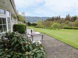 T'whit T'woo - Lake District - 951561 - thumbnail photo 13