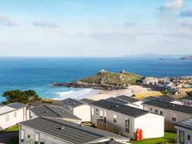 Chy Lowen - Cornwall - 952481 - thumbnail photo 17