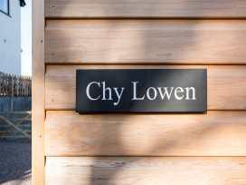 Chy Lowen - Cornwall - 952481 - thumbnail photo 18