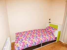 Lucida House - County Clare - 953495 - thumbnail photo 9