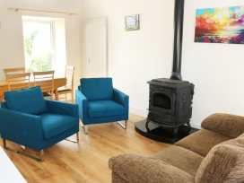 Cluny Lodge - North Wales - 954260 - thumbnail photo 4