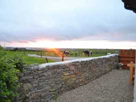 Flynn's Cottage - County Clare - 954385 - thumbnail photo 11