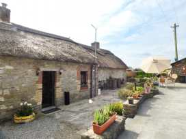 Seancaro Cottage - North Ireland - 954435 - thumbnail photo 13