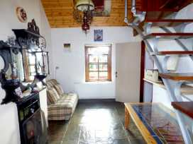 Seancaro Cottage - North Ireland - 954435 - thumbnail photo 5