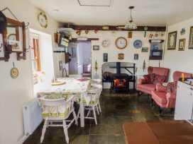 Seancaro Cottage - North Ireland - 954435 - thumbnail photo 6