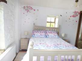 Seancaro Cottage - North Ireland - 954435 - thumbnail photo 11