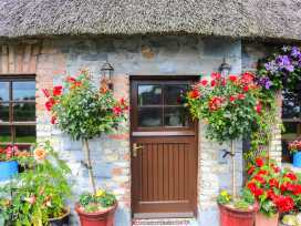 Seancaro Cottage - North Ireland - 954435 - thumbnail photo 4