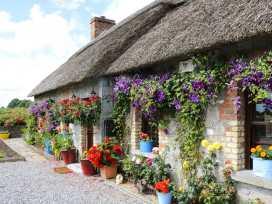 Seancaro Cottage - North Ireland - 954435 - thumbnail photo 3