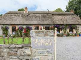 Seancaro Cottage - North Ireland - 954435 - thumbnail photo 1