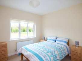 2 Kiltra - County Wexford - 954545 - thumbnail photo 8