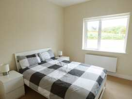2 Kiltra - County Wexford - 954545 - thumbnail photo 7