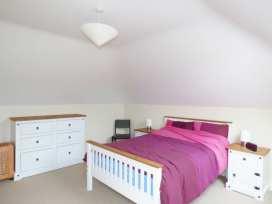 2 Kiltra - County Wexford - 954545 - thumbnail photo 9