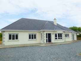 2 Kiltra - County Wexford - 954545 - thumbnail photo 1