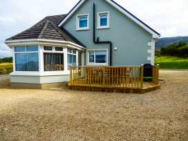 Mulroy Lodge - County Donegal - 954605 - thumbnail photo 5