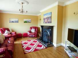 Mulroy Lodge - County Donegal - 954605 - thumbnail photo 8