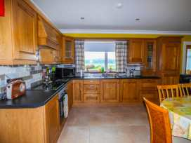 Mulroy Lodge - County Donegal - 954605 - thumbnail photo 12