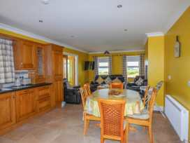 Mulroy Lodge - County Donegal - 954605 - thumbnail photo 13