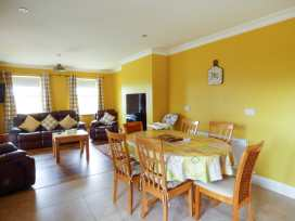 Mulroy Lodge - County Donegal - 954605 - thumbnail photo 15