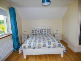 Mulroy Lodge - County Donegal - 954605 - thumbnail photo 21