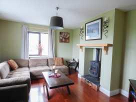 Hillview - Kinsale & County Cork - 954659 - thumbnail photo 2