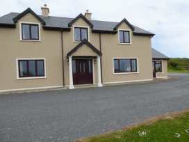Hillview - Kinsale & County Cork - 954659 - thumbnail photo 1
