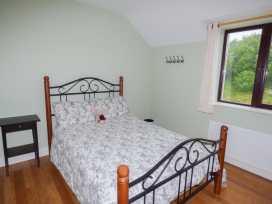 Hillview - Kinsale & County Cork - 954659 - thumbnail photo 5