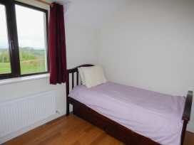 Hillview - Kinsale & County Cork - 954659 - thumbnail photo 6