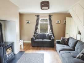 Rosies Cottage - Antrim - 954782 - thumbnail photo 5