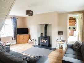 Rosies Cottage - Antrim - 954782 - thumbnail photo 7