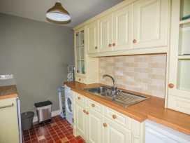 Rosies Cottage - Antrim - 954782 - thumbnail photo 8