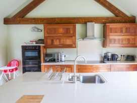 Rosies Cottage - Antrim - 954782 - thumbnail photo 10