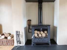 Rosies Cottage - Antrim - 954782 - thumbnail photo 11