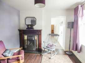 Rosies Cottage - Antrim - 954782 - thumbnail photo 12