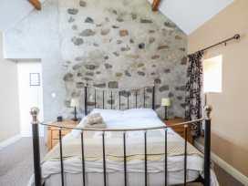 Rosies Cottage - Antrim - 954782 - thumbnail photo 13