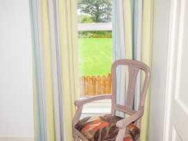 Rosies Cottage - Antrim - 954782 - thumbnail photo 17