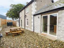 Rosies Cottage - Antrim - 954782 - thumbnail photo 19