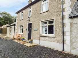 Rosies Cottage - Antrim - 954782 - thumbnail photo 2