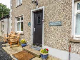 Rosies Cottage - Antrim - 954782 - thumbnail photo 3