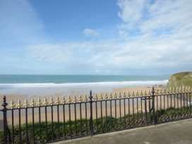 18 Ocean Heights - Cornwall - 954925 - thumbnail photo 21