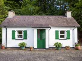 Mr McGregors' Cottage -  - 954949 - thumbnail photo 1