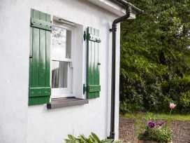 Mr McGregors' Cottage -  - 954949 - thumbnail photo 2