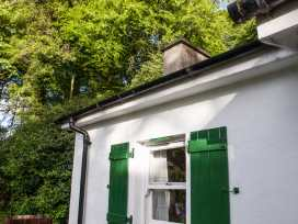 Mr McGregors' Cottage -  - 954949 - thumbnail photo 31