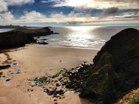 Sunset View - Cornwall - 954953 - thumbnail photo 28