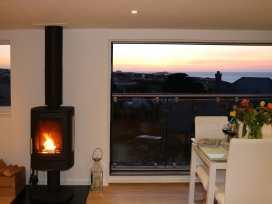 Sunset View - Cornwall - 954953 - thumbnail photo 4