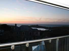 Sunset View - Cornwall - 954953 - thumbnail photo 7