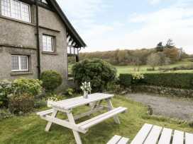 Glenside - Lake District - 955053 - thumbnail photo 17